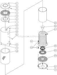 mi t m hs 3505 cmh1 parts list and diagram ereplacementparts com click to close