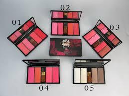mac makeup in bulk for makeup daily