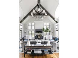 Design Storms Glen Ellyn S21 E4 Amy Storm The Chaise Lounge Interior Design Podcast