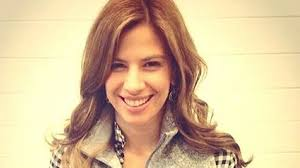 Yes, Michelle Fields was assaulted 'enough' to press charges. I should  know. - WHYY
