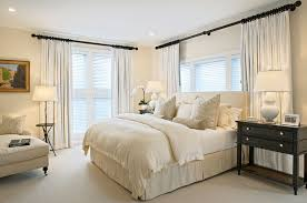white traditional bedroom furniture. Lovable White Traditional Bedroom Furniture Ways To Use In A N