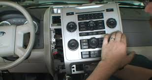 2011 ford radio wiring diagram on 2011 images free download 2014 Ford Fiesta Radio Wiring Diagram 2011 ford radio wiring diagram 10 ford fiesta radio wiring diagram 2002 ford explorer radio wiring diagram Player Wiring Diagram Ford Fiesta