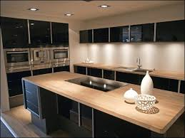kitchen cabinets home depot vs lowes home depot kitchen cabinet