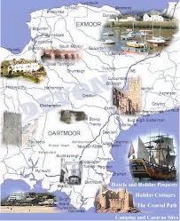 the devon map of towns and villages and devon attractions Uk Map Devon devon towns and villages ashburton, axminster, barnstaple, bideford, bovey tracey, brixham map of devon uk