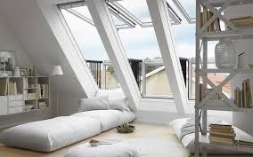 How Much Does It Cost To Convert Attic Bedroom Psoriasisguru Com