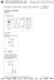 relay pilz pnoz srinutch i711 photobucket com albums ww118 pilz safe pilz srinutch pnoz 2 b jpg