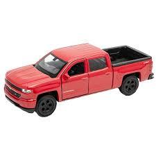 <b>Модель машины WELLY</b> 1:24 <b>Chevrolet</b> Silverado 1:32 39893 ...