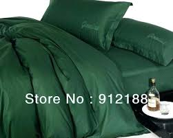 emerald green quilt green bedspreads queen size dark green bedding sets amazing emerald set for home