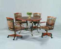 restaurant dining chairs casters. restaurant dining chairs casters with wheels and arms canada h