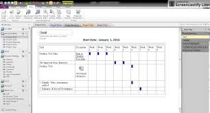 Onenote 2010 Project Management Templates 019 Onenote Project Management Template Phenomenal Ideas