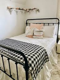 fall bedding for teen girls bedroom