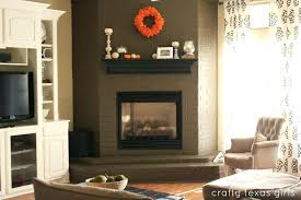 decoration white mantel surround fireplace wood mantle stone with white mantel fireplace idea white fireplace mantel pictures