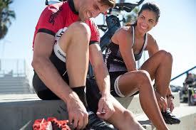 Как выбрать велообувь для контактых педалей | Сайт Котовского