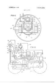 collection wiring diagram for ingersoll rand roller pictures ingersoll rand motor wiring diagram chevy 4 2 vortec engine ingersoll rand motor wiring diagram chevy 4 2 vortec engine