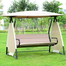 Home Design Appealing Cheap Patio Swing Outdoor Wicker Chair