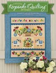 Turn to Keepsake Quilting for a free quilting catalog that has a ... & Turn to Keepsake Quilting for a free quilting catalog that has a full array  quilting patterns Adamdwight.com