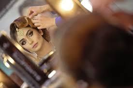 arabic bridal makeup birmingham farah