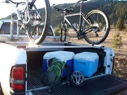 Truck Bike Rack Truck Bed Bike Rack Truck Bed Bike Rack Homemade ...