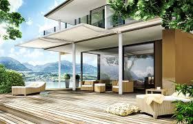 Tende Da Balcone In Plastica : Tende terrazzo ikea dyning wind sun shield la nuova