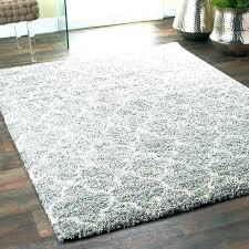 grey fuzzy rug grey rug light gray dark area rugs furniture s grey fuzzy rug