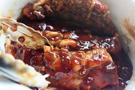 Baby Back Ribs  Search Results  The Pioneer WomanCountry Style Ribs Pioneer Woman
