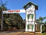 imagem de Peritiba+Santa+Catarina n-3