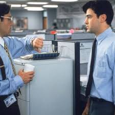 office space photos. office space photos