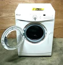 samsung washer and dryer lowes. Lowes Samsung Washer Dryer Pair And Kg Rpm White Chrome