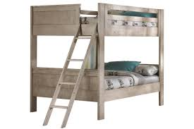 Bunk Bed Stairs Plans Bunk Beds Bunk Beds With Desk Bunk Bed Stairs Plans Twin Over