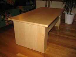 Ilea Coffee Table Coffee Table Desk Ikea Home Design Ideas About Studio Apartment