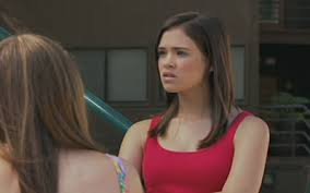 accused at cynthia gibb nicole gale anderson william r  nicole gale anderson in accused at 17 2009