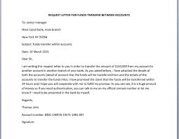 payment request letter to client request letters archives smart letters