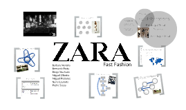 zara case study zara case study solution assignment help zara case study swot analysis strategy review by new