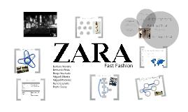 zara case study zara case study solution assignment help zara case study swot analysis strategy review by new