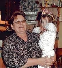 Lavonne Bellamy Smith Salisbury Carolina Cremation