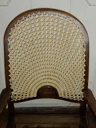 cane chair repair cane chairs repaired cane chair specialists cane seating close style