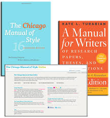 Style Guides And Reference Management Online Services Defend Publish