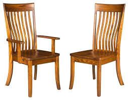 amish dining chair. Amish Dining Chair S Furniture Chairs I