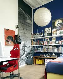 New York Yankees Bedroom Decor New York Style Bedroom Designs Best Bedroom Ideas 2017
