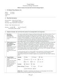 Investment Plan Templates Business Plan Investment Real Estate Investing Business Plan