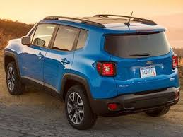 jeep 2015 renegade. Beautiful Jeep 2015 Jeep Renegade Exterior Inside Jeep Renegade J