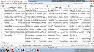 Контрольные Курсовые Рефераты Дипломные Диссертации  Контрольные Курсовые Рефераты Дипломные Диссертации 2