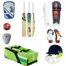 Wooden Cricket Set Size 5  Buy Outdoor Toys Online At IhartTOYSBackyard Cricket Set