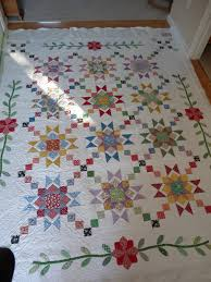 1930's quilt patterns - Google Search   Quilts - Pieced ... & 1930's quilt patterns - Google Search Adamdwight.com