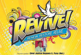 Youth Revival Scriptures Revive Umc Christianlovedaroy