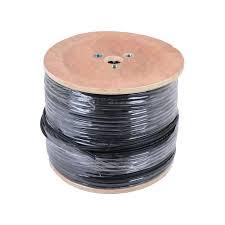 <b>Сетевой кабель 5bites</b> FTP SOLID 5E 24AWG COPPER PE ...