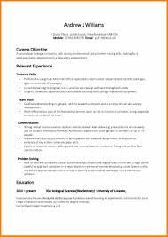 Resume Tape Examples Plumbing Dispatcher Resume Essay Family