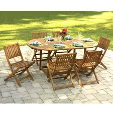 target outdoor chair cushions target outdoor furniture cushions outdoor dining table patio furniture target outdoor wicker target outdoor chair cushions