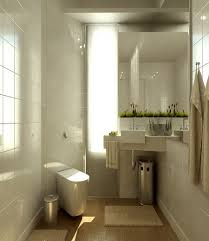 Bathroom Ideas Small Spaces Home Design Minimalist
