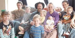 Laub Family | | cedarrepublican.com